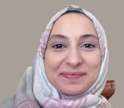 Picture of Habiba Azab